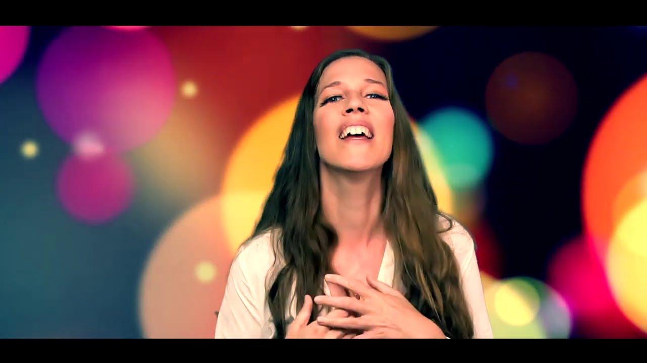 Julie Lorenzi – Wir sind alle gleich (DJ Ostkurve Remix)