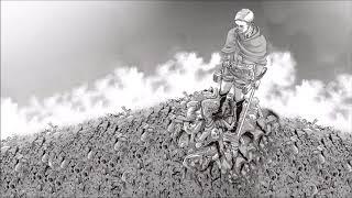 2An - Attack on Titan Season 3 OST (Erwin's 2nd Theme)