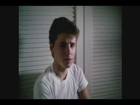 License To Drive (1988) Official Trailer