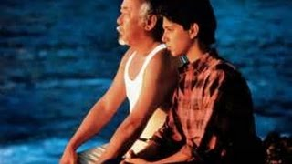 The Karate Kid 1&2 - All For Love (Bryan Adams, Rod Stewart, Sting) [High Quality Mp3]