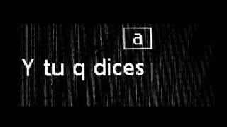 Opus Dei: ¿Y tú qué dices?