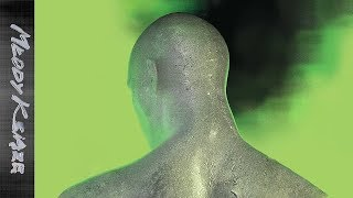 Kadr z teledysku D.Evil tekst piosenki White 2115