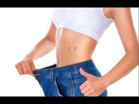 Biotrust sigma maigre perte de poids