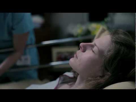 Leaving Limbo DVD movie- trailer