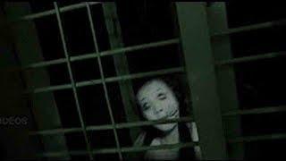 5 Video Bắt Gặp Ma Trên Máy Ảnh Ở Nhật Bản.