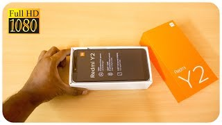 promo code aaf1f fbeab Xiaomi Redmi Y2