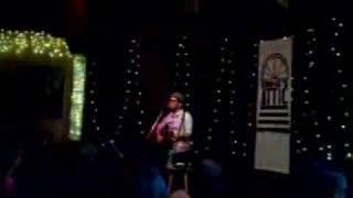 Josh Joplin - Siddharthas of Suburbia