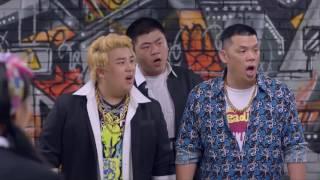 終極一班4 第2集 KO One Re Member EP 2