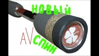 Приманка yoshi onyx slim fellow 75мм 105 съедобная упак 10шт