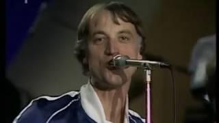 Plavci - Erb Toulavého Rodu - Zlatý Slavík [1981]