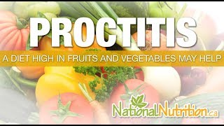 Natural Health Reviews - Proctitis