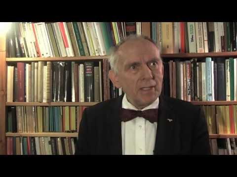 Individualistische Wirtschaftsethik, das neue Buch von Prof. Dr. W. Deppert