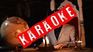 Raymix   Ángel Malvado (Karaoke Oficial)
