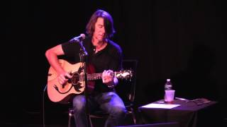 MIke Cooley - Women WIthout Whiskey - Philadelphia, PA - 07/14/2016