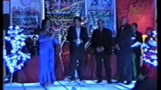 مهرجان مؤسسه الحياه...دعوه للحب والسلام .. د.صفاء يونس..نوفمبر 2008
