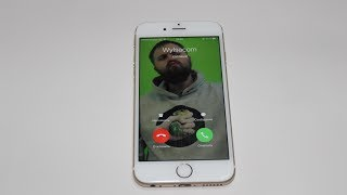 ТРЮКИ С iPhone о которых ты не знал!!! (2017)