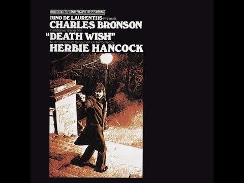 Herbie Hancock – Death Wish (Main Title) ℗ 1974