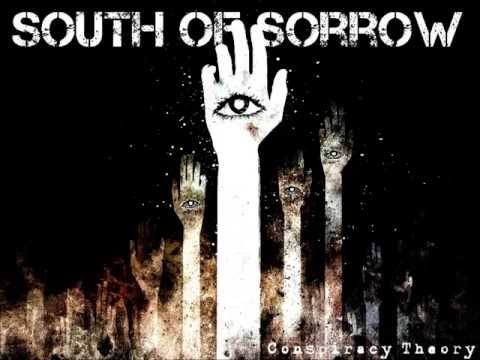 Drama (South Of Sorrow)
