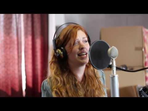 Mascotte - Mascotte - Nenaletím (video z natáčení)