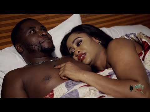 Shades Of Ladies [Part 1]  - 2019 New Movie ll 2019 Latest Nigerian Nollywood Movie