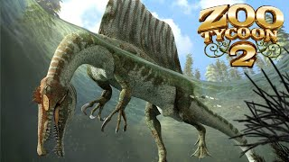 zoo tycoon 3 - Free video search site - Findclip Net