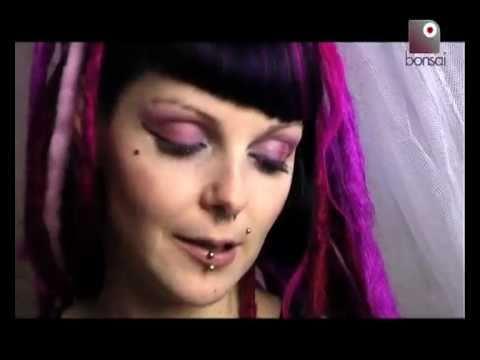 Ragazze sesso con i cavalli il video