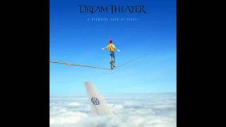Dream Theater - Beneath the Surface (snippet)