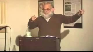 Eric Dollard Origin of Energy Synthesis Movie