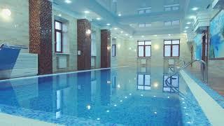Апартаменты De Luxe в Ростове-на-Дону на Пушкинском бульваре