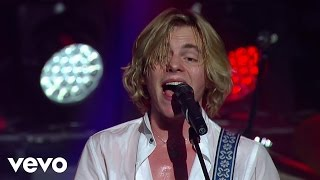 R5   (I Can't) Forget About You (Vevo Presents: FunPopFun Festival)