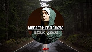 GERA MXM - NUNCA TE PUDE ALCANZAR -(VideoLyrics/Letra) 😔💔