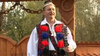 Adrian Benta- Bine- i să fi poștar