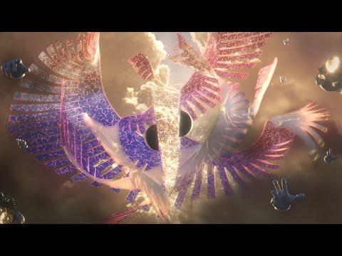 《FF7》賽菲羅斯參戰《任天堂明星大亂鬥特別版》!