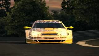 Gran Turismo 3 Intro with the song Just a Day by Feeder (GT3)