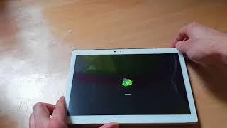 jedes handy oder tablet auf werkseinstellungen trotz code sperre hintertür öffnen