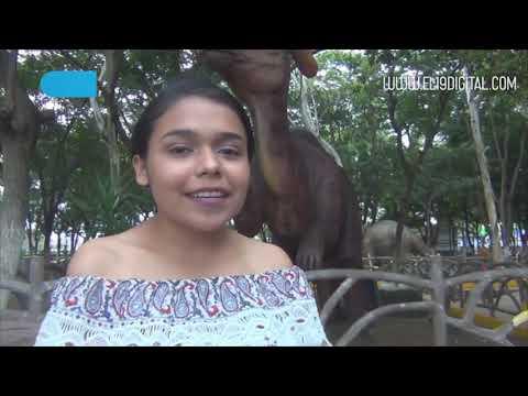 Hermanas originarias de Nindirí representarán a Masaya en Festival de la canción Gastón Pérez
