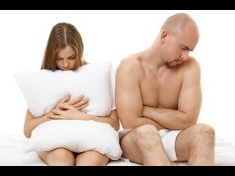 Заразен ли простатитом для женщин