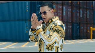 Daddy Yankee Megamix 2021: The Big Boos Legacy La Trayectoria Full