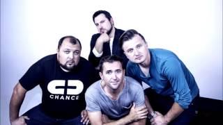 Христианская Музыка    The Chance Band (Шанс) - Альбом: Точка (2016)    Христианские песни