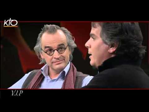 Alexandre Jardin et Alain Pochet