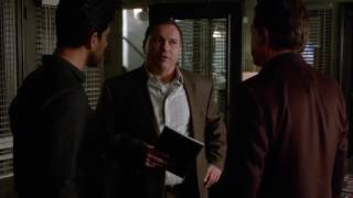 Criminal Minds - 12.16 - Sneak Peek #4 VO