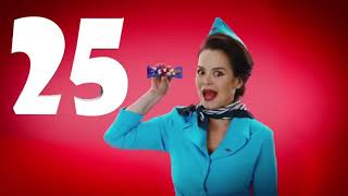 #52 Подборка музыкальных видео / #52 Music video compilation