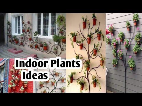, title : 'Unique decorative plants stand for indoor/Modern indoor plant stand/Best plants stands 2020