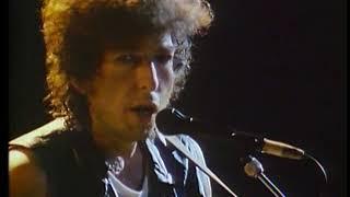 Descargar MP3 Bob Dylan Gratis | Goear io