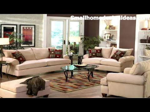 Best Of Modern Small Living Room Design Ideas Decorating Stuck With A Turn It Into Family Lounge Dining