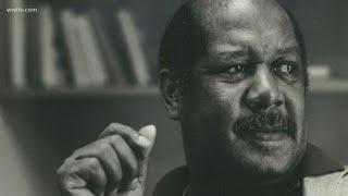 Acclaimed Novelist Ernest J. Gaines Dies