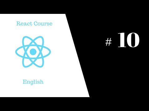 19) Redux form validations - Learn React js in Tamil