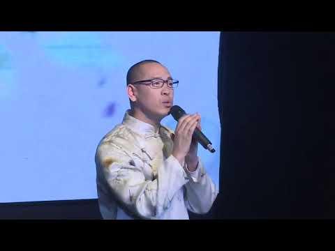 Trà Văn Thị - Lộ Dũng Lão Sư - Lu Yong (路勇) – 今日方知我是我 (Jin Ri Fang Zhi Wo Shi Wo)
