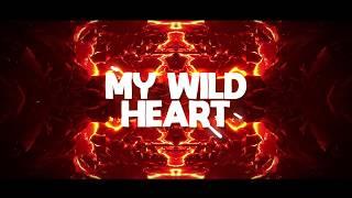Factuel & PROVI - Wild Heart feat. Desirée Dawson (ChillYourMind Release)