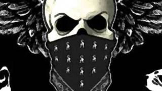 DJ Vlad - Best of Soul Assassins Mixtape Part 3